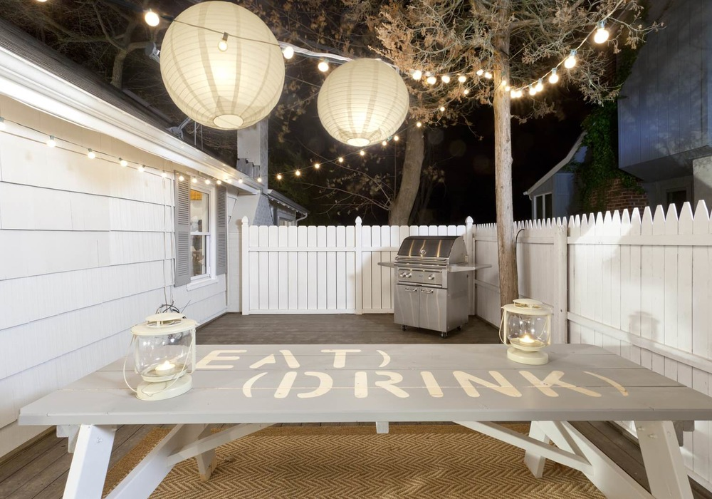 Find Your Summer Patio Party Style | Long Island Pulse Magazine Wall Lighting Ideas For Parties on christmas ideas for parties, table lighting ideas for parties, outdoor ideas for parties, indoor lighting ideas for parties,