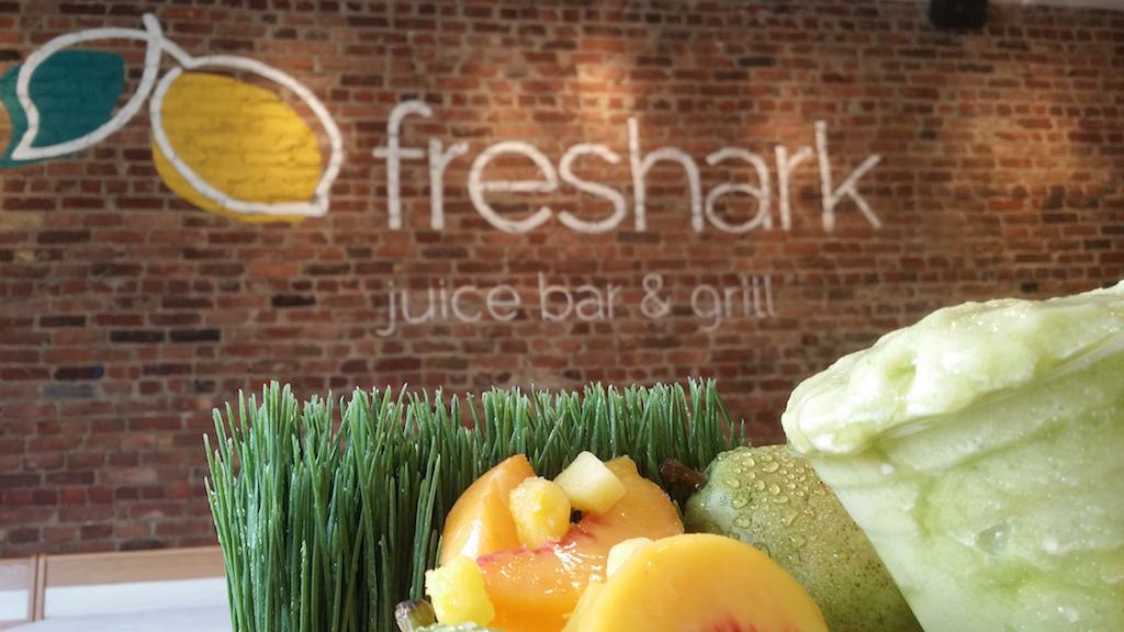 fresh.shark.1