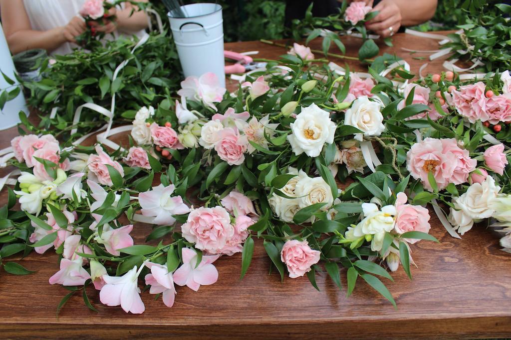 image: ℅ b floral