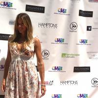 Former Real Housewives of New York cast member Kelly Bensimon
