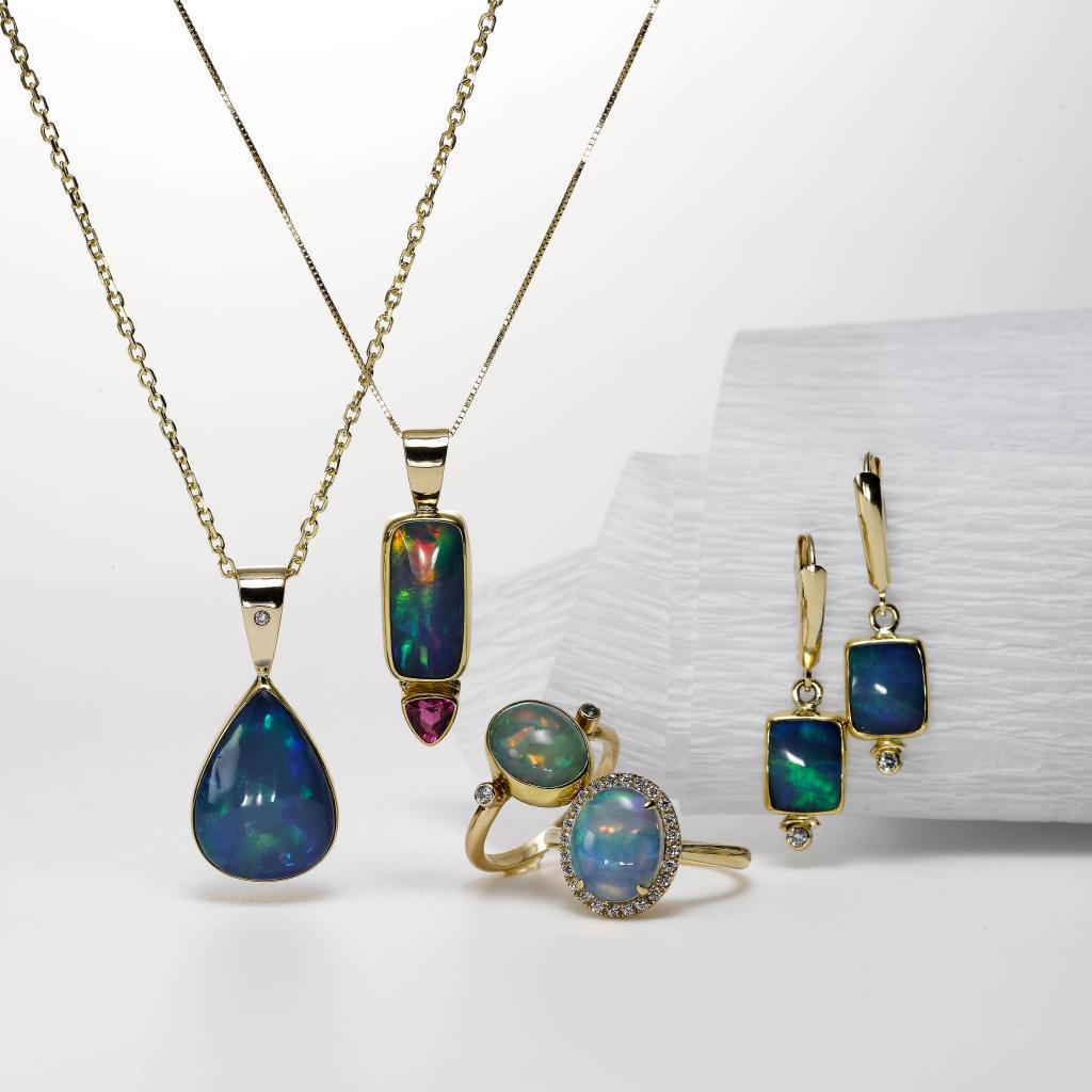 Opal_Group
