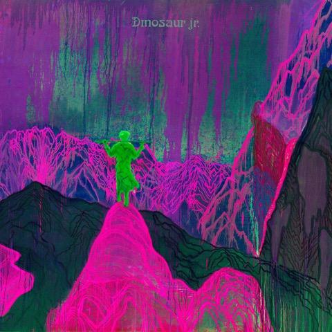 DinosaurJr.cover