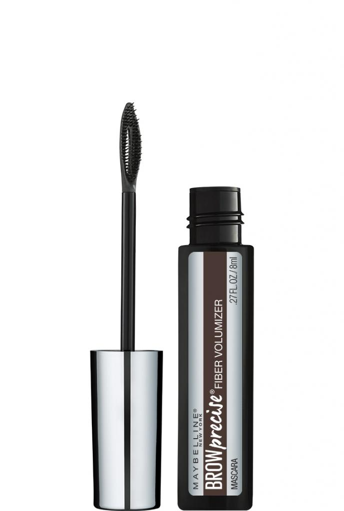 Maybelline-Brow-Eye-Studio-Precise-Fiber-Volumizer-Deep-Brown-041554486605-O