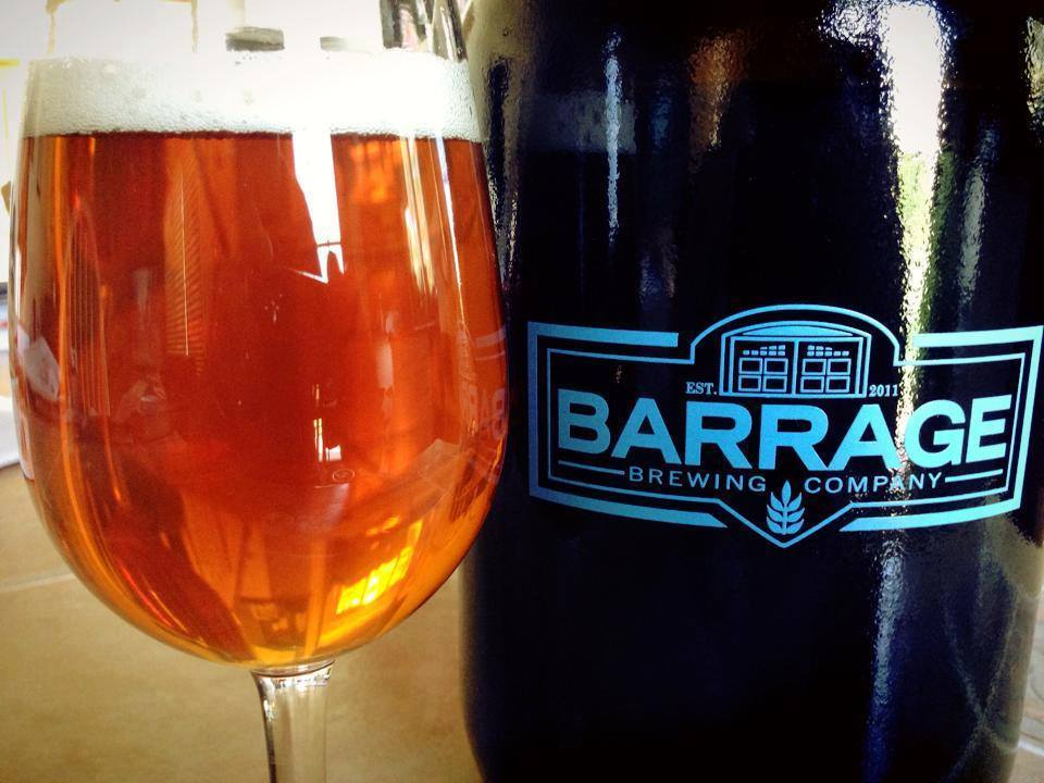 Long Island Beer And Malt Enthusiasts Facebook