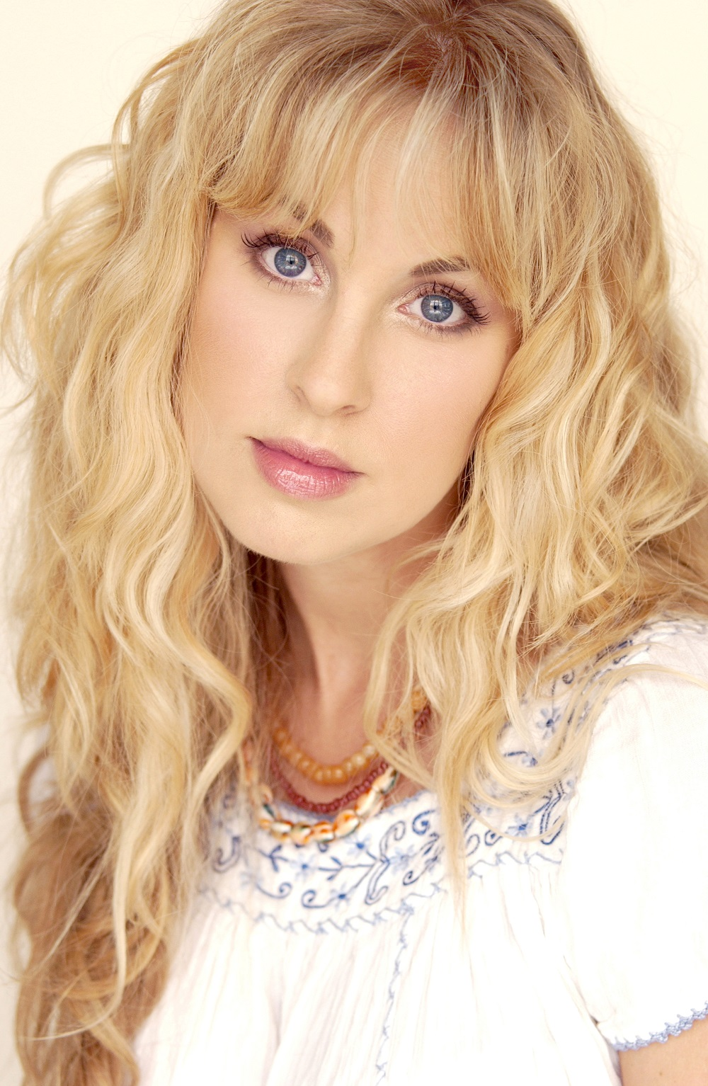 Candice_Night_0048