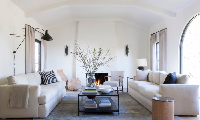 15 Decorating Moves to Take Your Living Room to the Next Level ...
