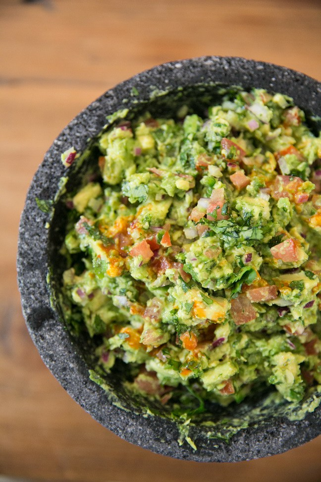 spicy-guacamole-2