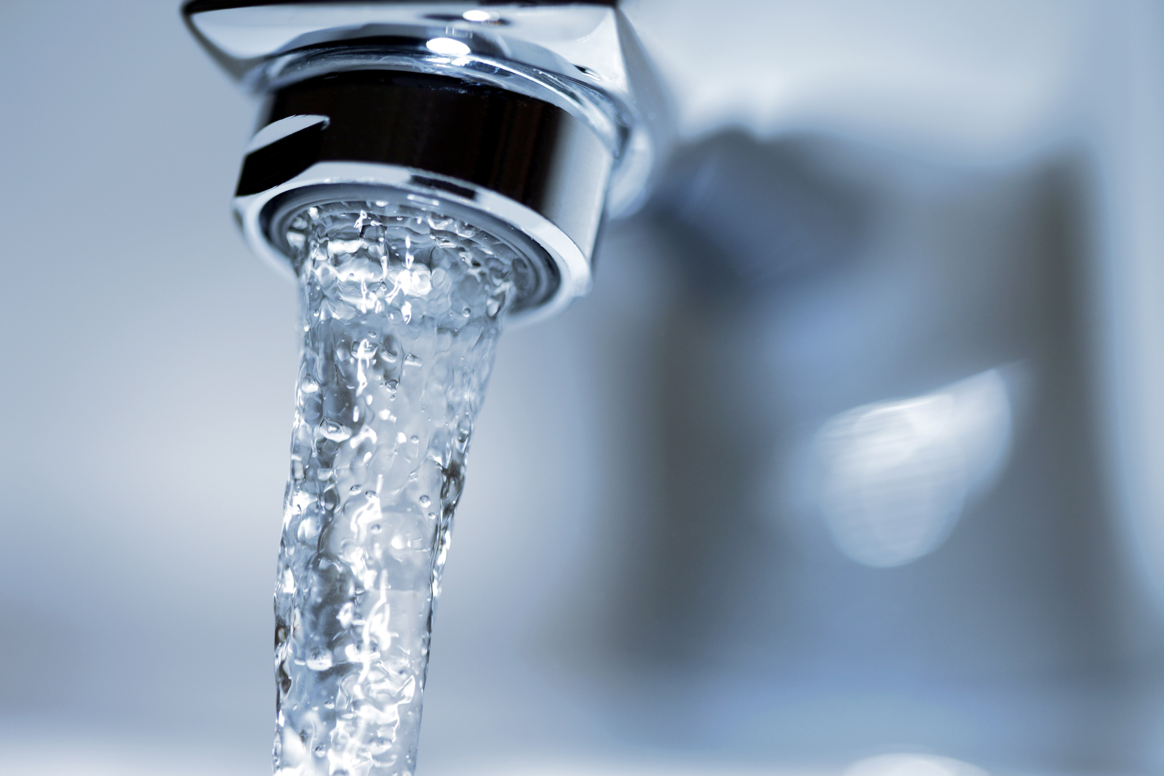 Reduce hot water temperature to 120 degrees image: tarek el sombati
