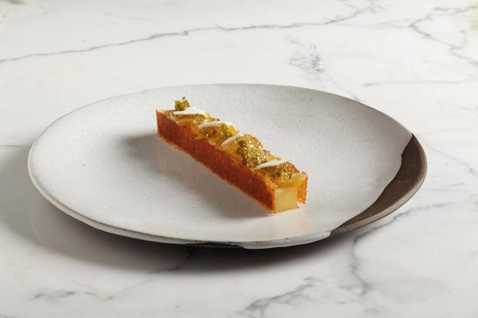 Jema Dessert