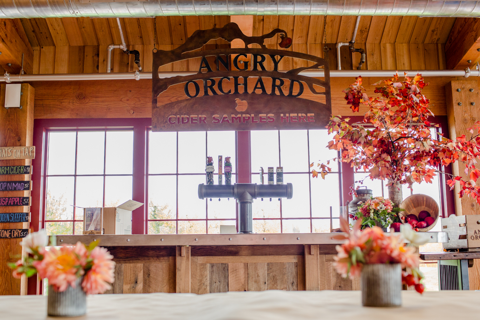 Angry Orchard_93A7957-25