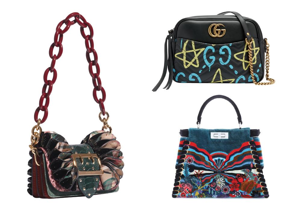 DEC16_17_0040_Retail_Bags