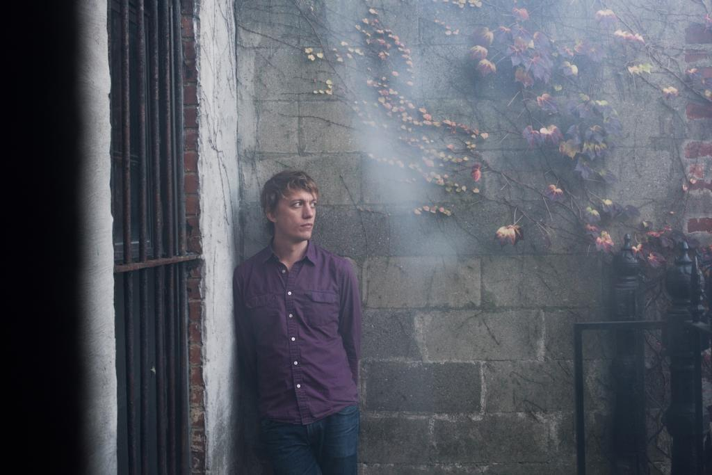 steve gunn article photo