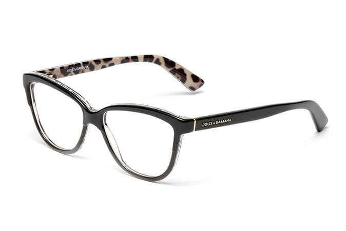 eyewear trends 2017