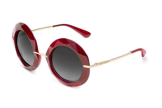 Dolce&Gabbana_Woman SG_DG6105_155111