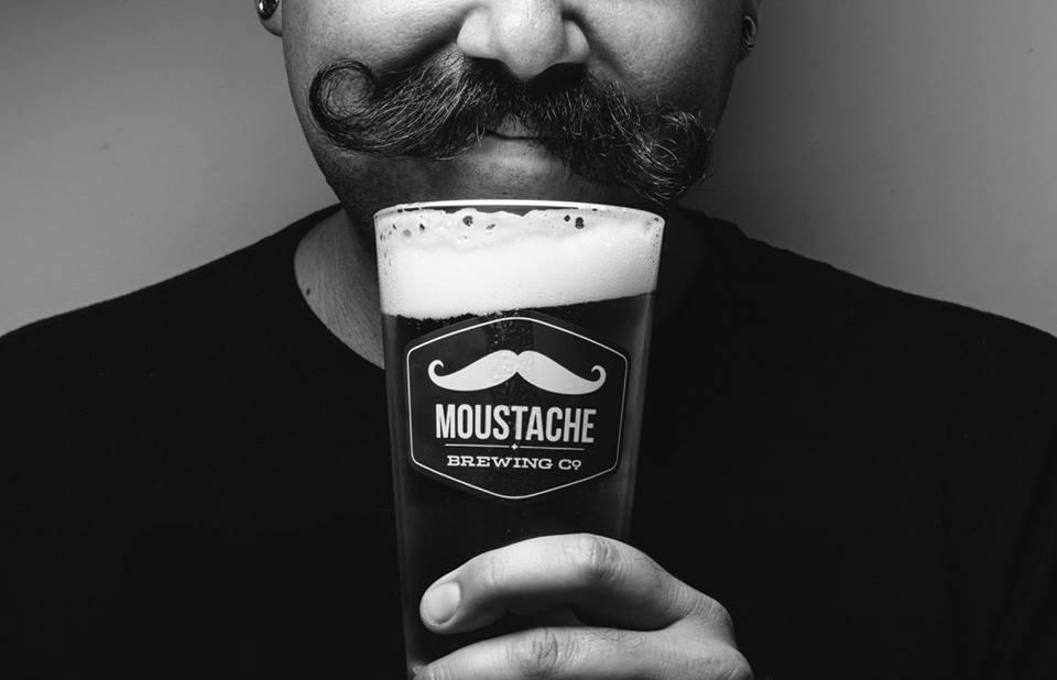 MoustacheBrewing3