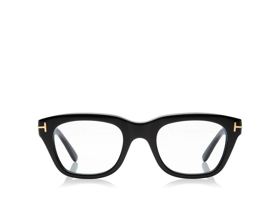 Tom Ford: FT5178 / Color Black