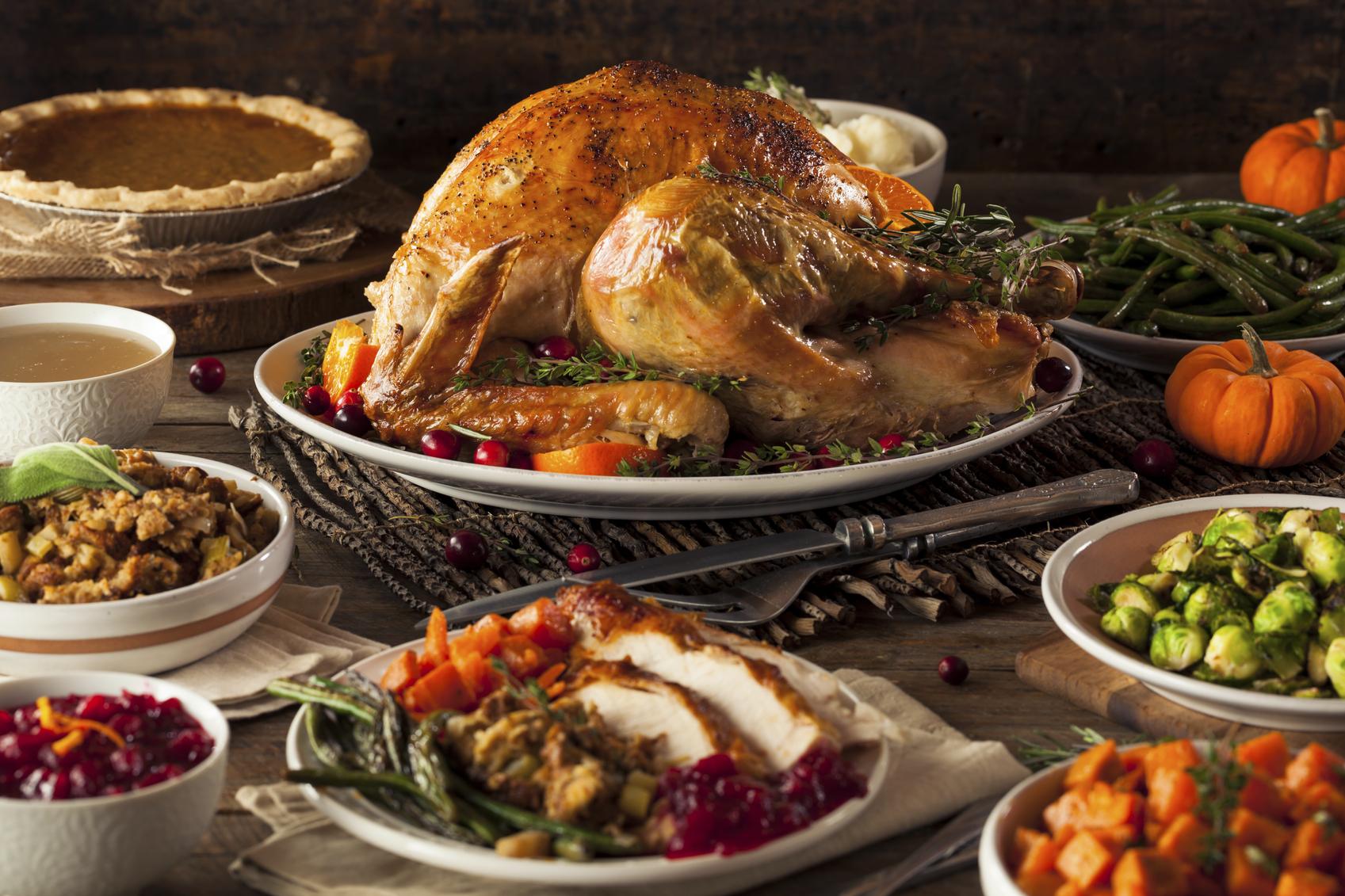 Li restaurants for thanksgiving dinner 2017 long island for Restaurants serving thanksgiving dinner 2017
