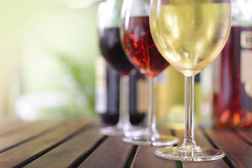 wine-1024x682
