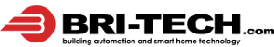 Bri-Tech 2017 Logo