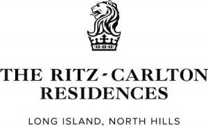New RCR-NH Logo
