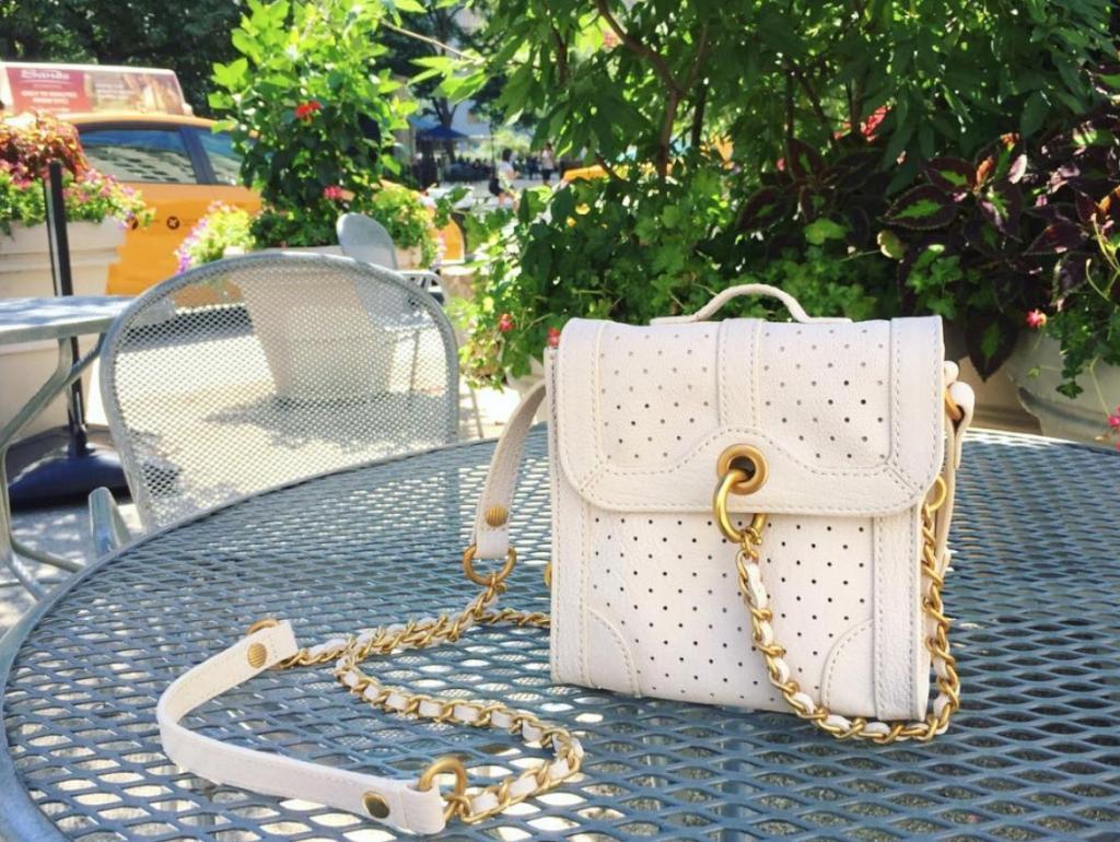 Sarah Jessica Parker Handbag