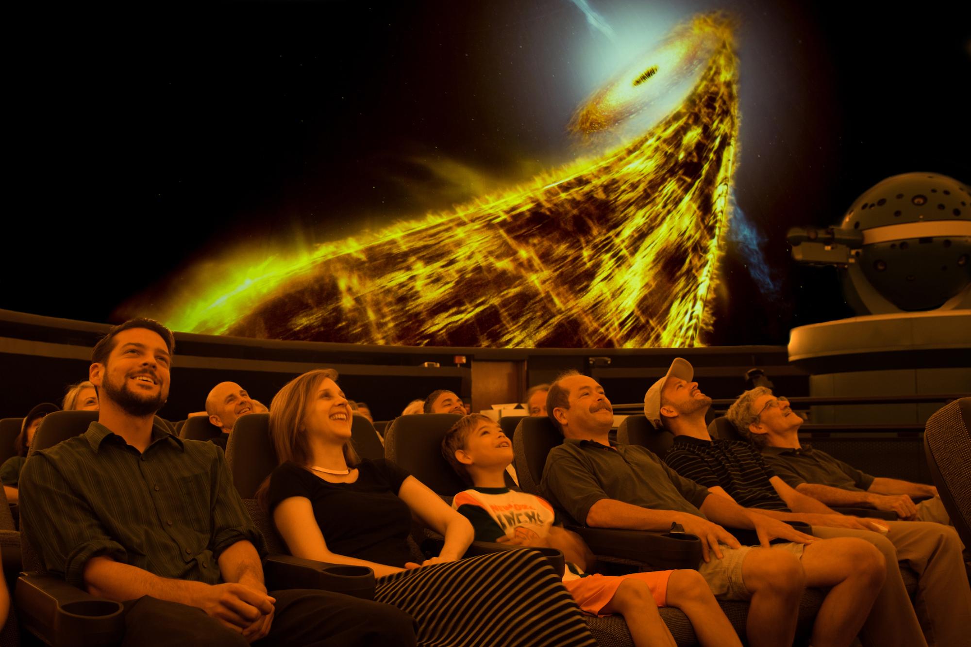 Vanderbilt Planetarium audience HR.jpg