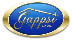 gappsi logo