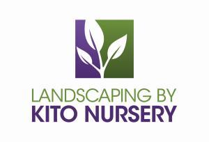 kito_logo_2_CMYK
