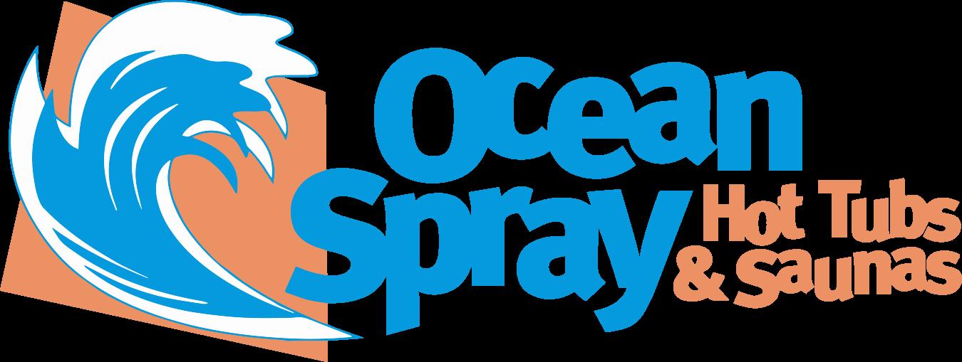 logo2017 b