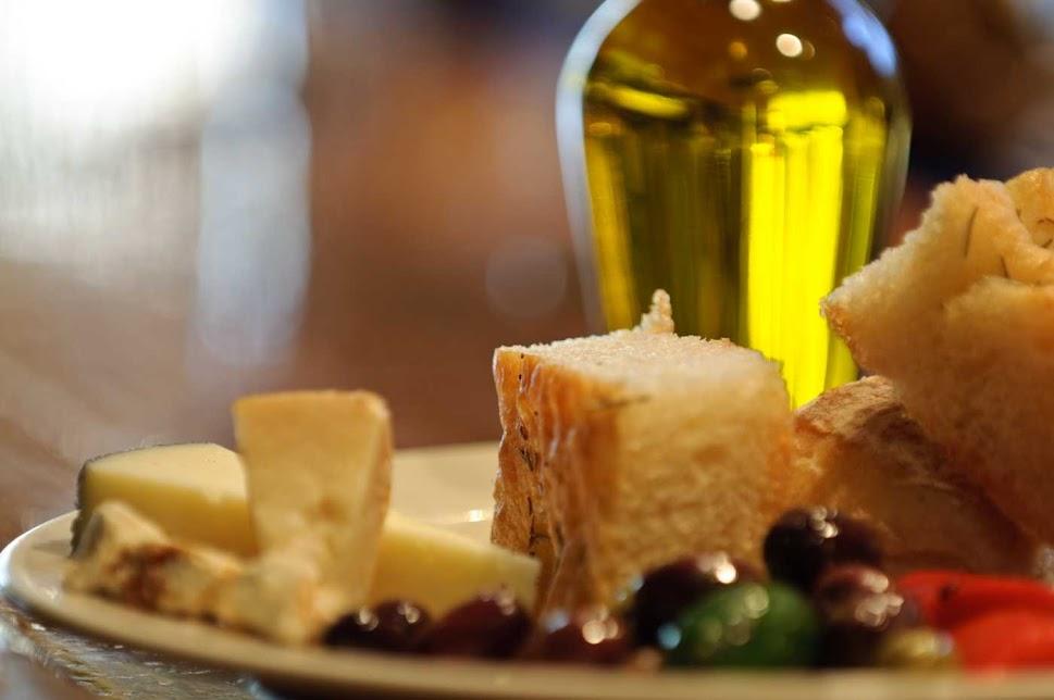 image: facebook.com/pentimento-restaurant