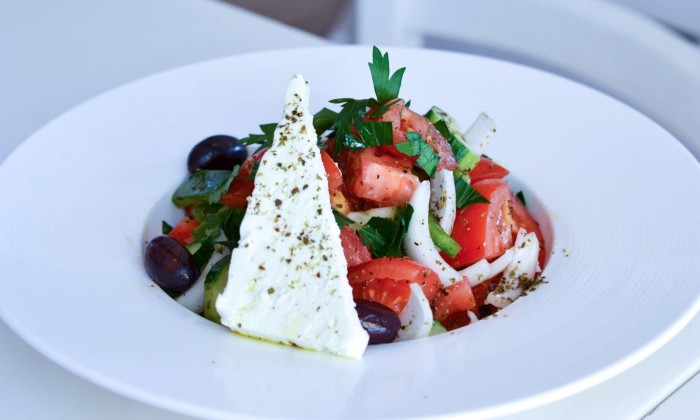 Where To Find Great Greek Food On Li Long Island Pulse Magazine