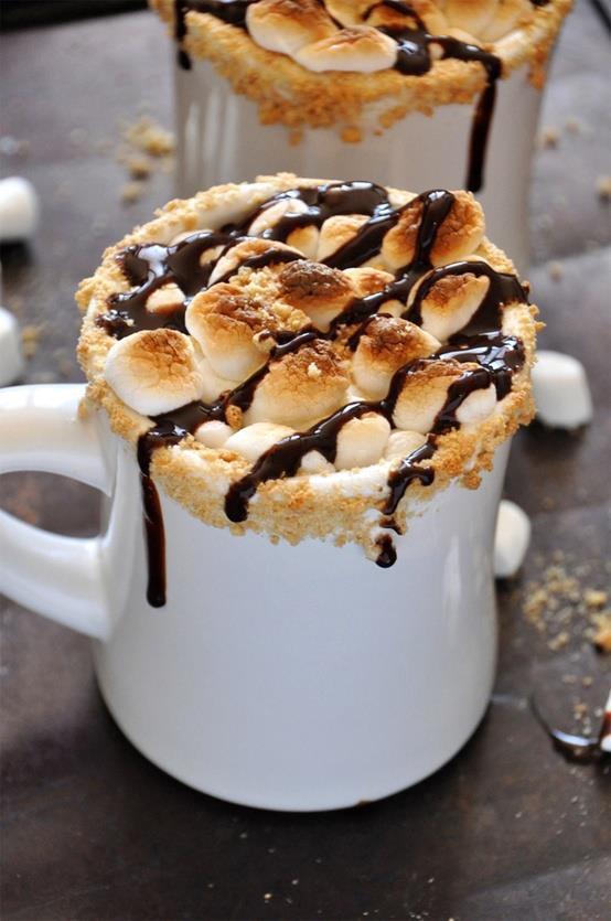 image: facebook.com/caffe portofino