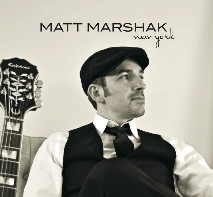 Matt_Marshakcd