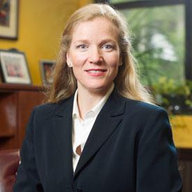 Eileen Bretz
