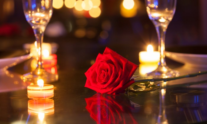long island valentine's day 2017 dining guide, Ideas