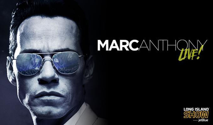 image: ticketmaster.com/marcanthony