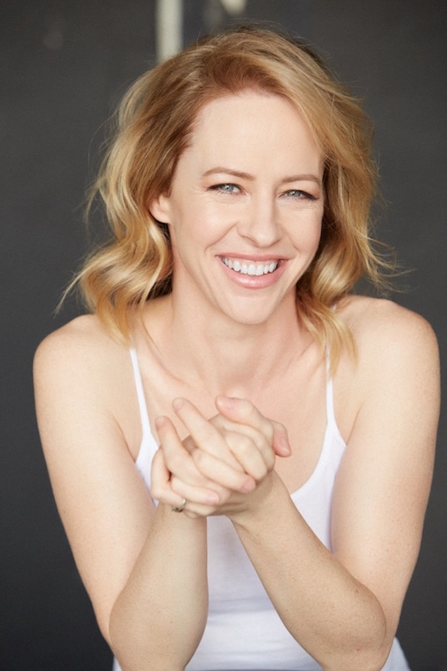 amy hargreaves mr skin