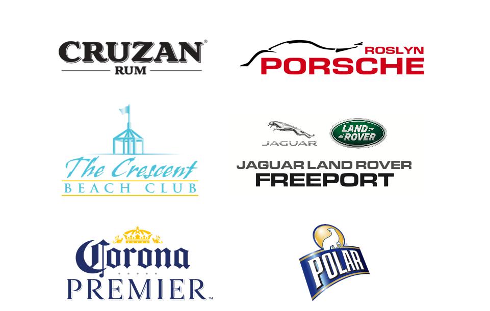 FTOS Logos