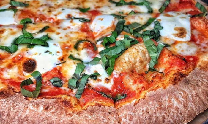 New Italian Restaurant Heats Up Patchogue Long Island Pulse Magazine