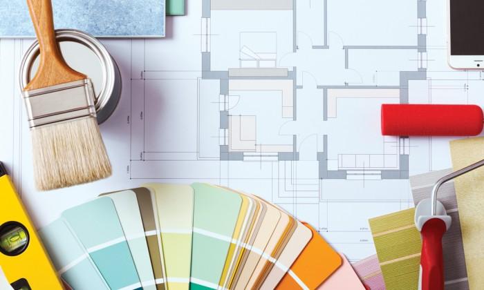 three tips for hiring an interior designer long island pulse magazine