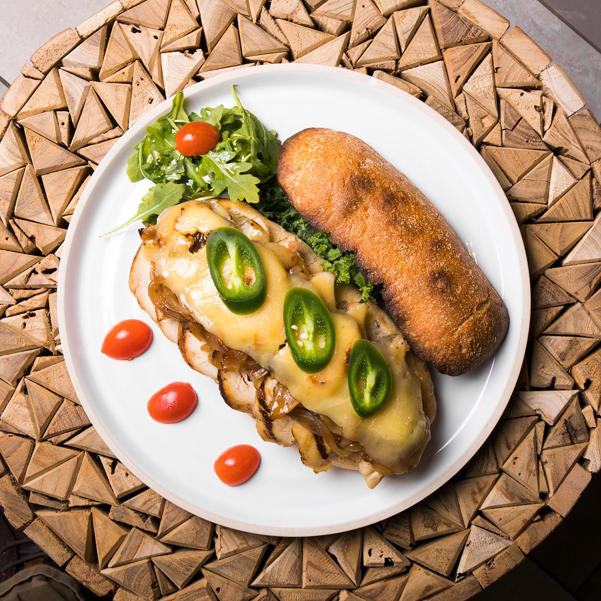 food image3