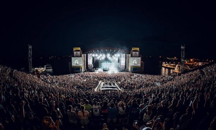 The Ultimate Guide To 2017 New York Summer Concerts Long