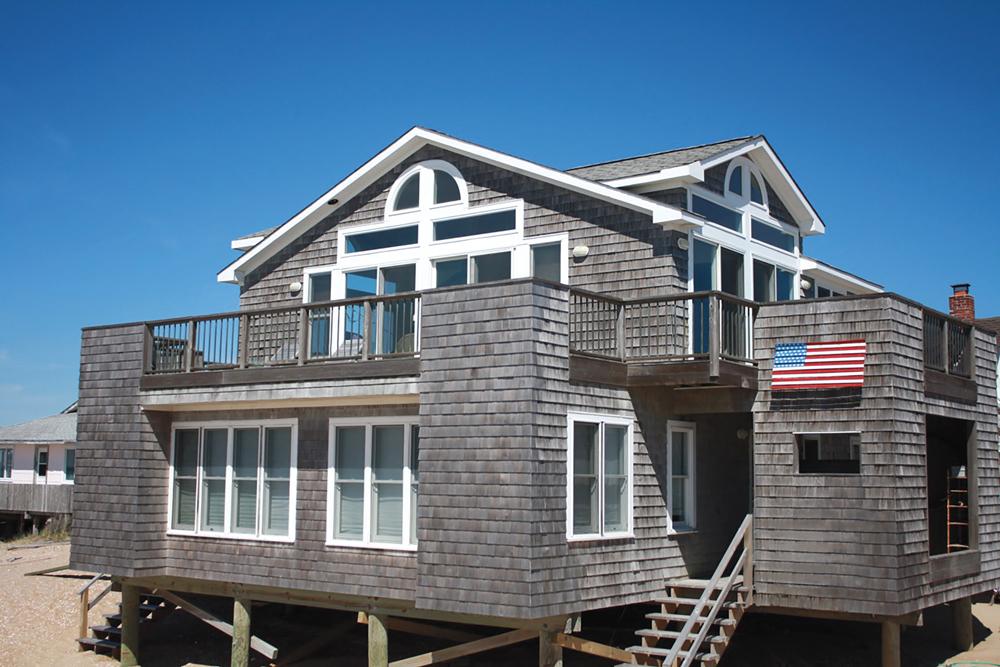 Fire-Island-House