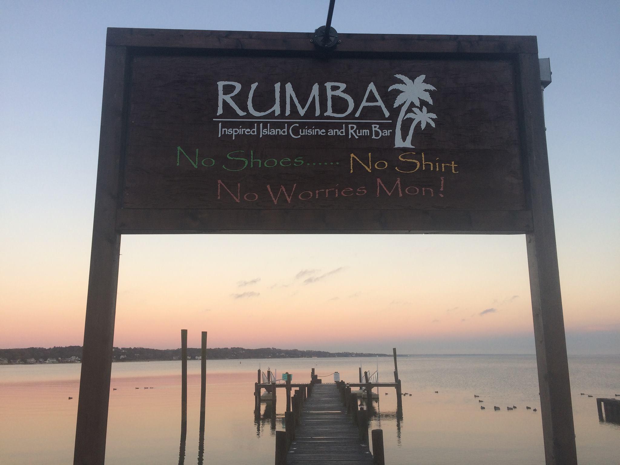 Rumba_FB