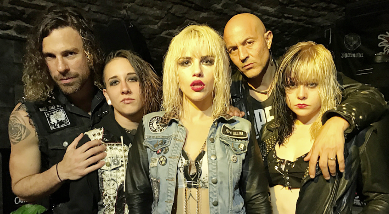 Barb Wire Dolls Coming to Jones Beach Theater | Long Island Pulse ...