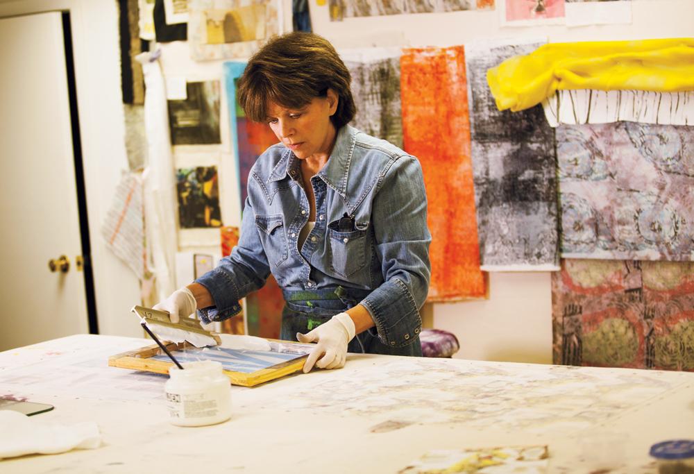 Valerie Zeman
