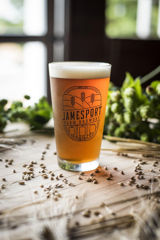JFB Beer (26)