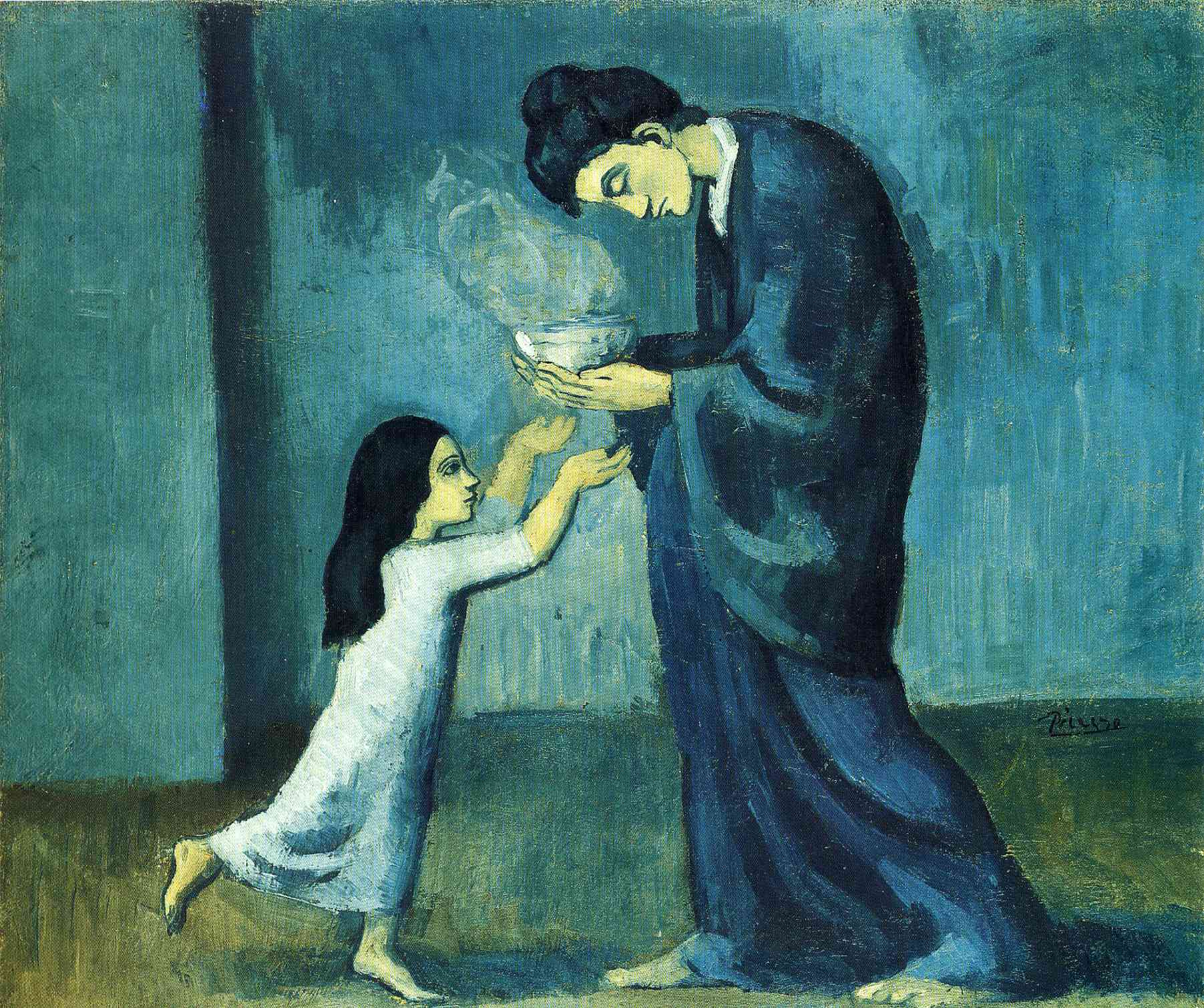 image: pablo picasso - wikipaintings, PD-US, en.wikipedia.org/w/index.php?curid=40528028