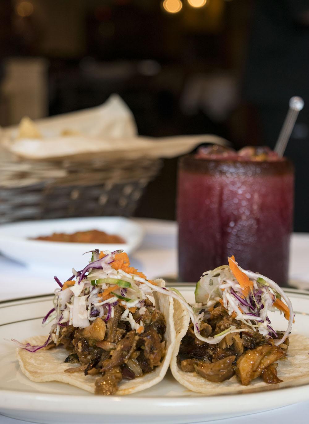 Pork Costilla TacosB DSC_6346