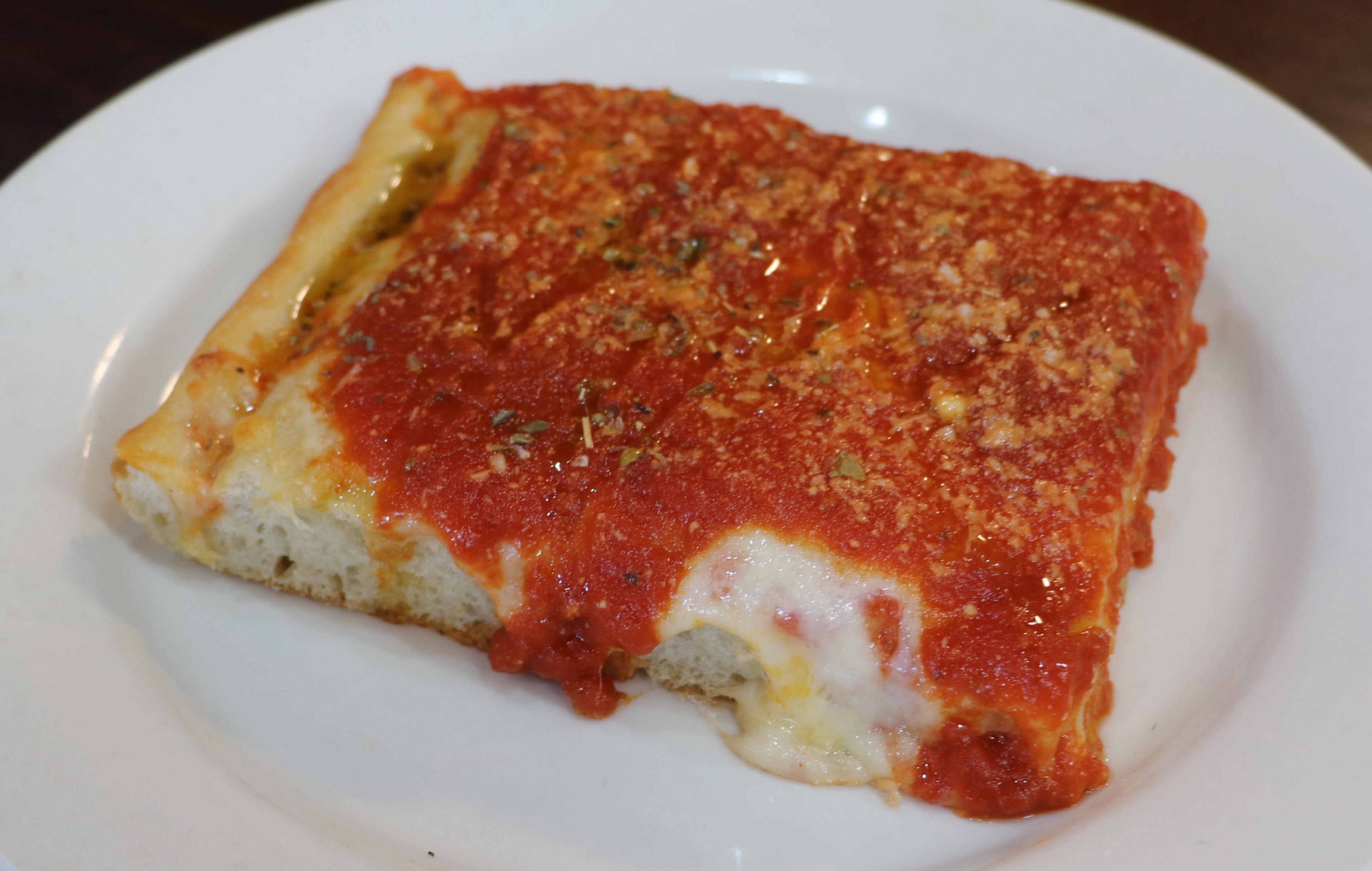 Brooklyn slice_cropped